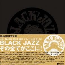 black-jazz-box