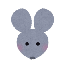 animalface_nezumi
