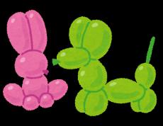 balloonart