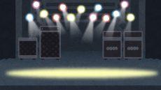 bg_music_live_stage