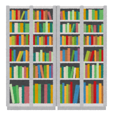 book_hondana_syodana
