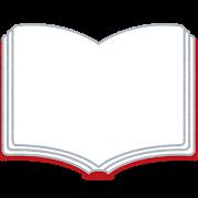 book_zabuton