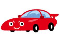 car_character1_sportscar