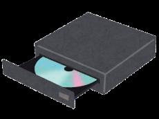 computer_disc_drive