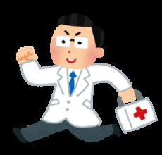 doctor_run