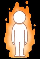 figure_aura2_orange