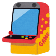 gamecenter_kyoutai