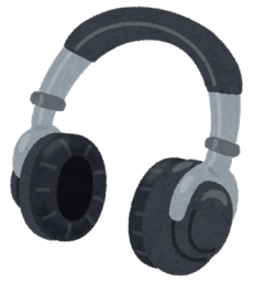 head_phone