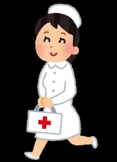 houmon_shinryou_nurse