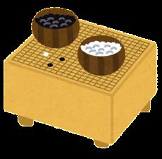 igo_set