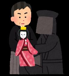 japan_ningyou_joururi