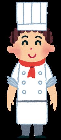 job_chef