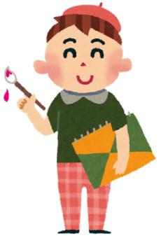 job_gaka_illustrator