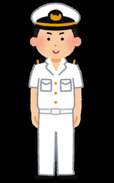job_kaijo_jieitai_man