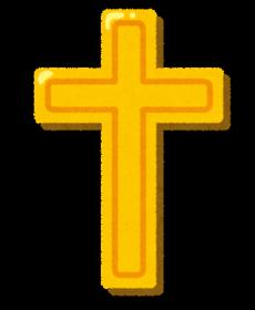 jujika