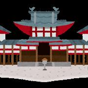 kankou_byodoin (1)