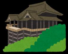 kankou_kiyomizudera