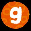 lower_g