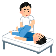 medical_seitaishi_sejutsu
