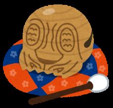 mokugyo