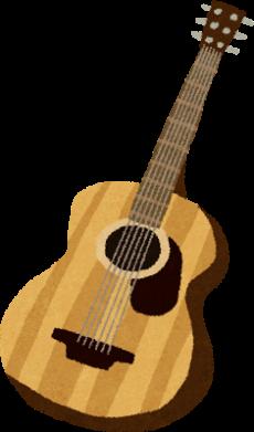 music_acostic_guitar