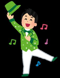 musical_dancer_man