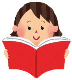 reading_girl