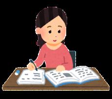 study_daigakusei_woman-1