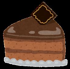 sweets_chocolate_cake_sachertorte